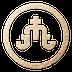 Javier Mojarro Logo